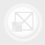 NHL Florida Panthers Shower Curtain